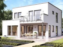 Haus Mit Einliegerwohnung Ideen Schönes Bien Zenker Haus Haus Mit Einliegerwohnung