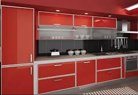 custom aluminum cabinet doors aluminum kitchen cabinets incredible 4 28 hbe intended for cabinet