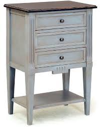 meubles de cuisine en bois brut a peindre meuble en bois repeint meuble de cuisine bois brut a peindre meuble