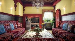home design 81 exciting moroccan style living rooms
