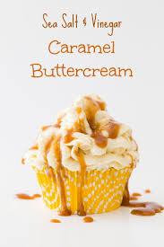 918 best frosting images on pinterest