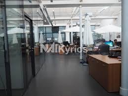 bureaux louer lyon a louer 360 m de bureaux atypiques en rdc à lyon 4 ème naikyrios