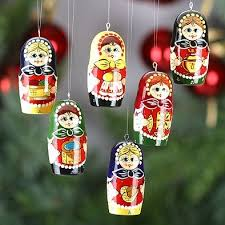 80 best russian images on matryoshka doll