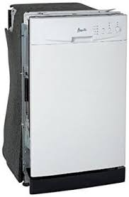 best dishwasher deals black friday best dishwasher dishwasher2017 on pinterest