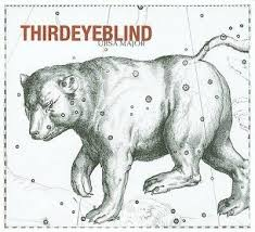 Songs With Blind In The Title Best 25 Third Eye Blind Album Ideas On Pinterest Third Eye