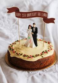wedding cake edinburgh wedding cake wedding cakes wedding anniversary cakes fresh wedding