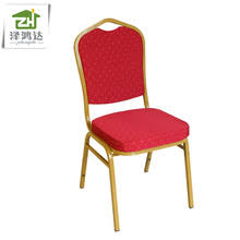 banquet chair banquet chair suppliers and manufacturers at