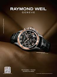 rolex magazine ads inspiring watch press and print campaigns yasamin samiei