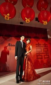 wedding backdrop china 107 best tea ceremony images on tea