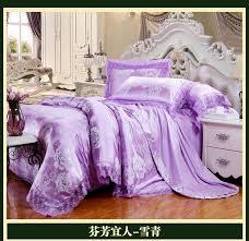 Tan And Black Comforter Sets Nursery Beddings Purple And Tan Bedding Sets Also Tan Bedding