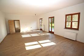 Wohnhaus Kaufen Haus Kaufen Eging Am See Amazing Sonstiges Haus In Passau