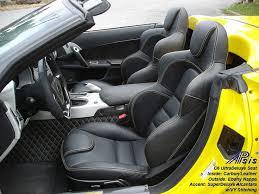 Corvette C6 Interior 110 Best Cars Images On Pinterest Car Interiors Corvettes And