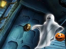 halloween wallpaper 1590 1600x1200 px hdwallsource com