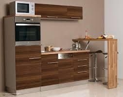 miniküche mit geschirrspüler die moderne singleküche muss längst keine behelfküche mehr sein