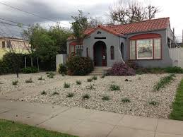 Drought Tolerant Landscaping Ideas Inexpensive Drought Tolerant Landscaping Ideas Drought Tolerant
