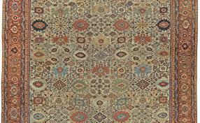 inviting snapshot of round rug blue as purple kids rug wow round