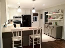 Kitchen Hood Under Cabinet Stainless Shelves Steel Under Cabinet Range Hood White Wall