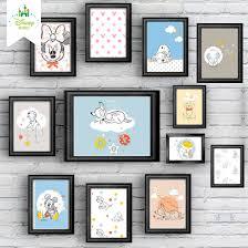 disney kinderzimmer disneybilder für s kinderzimmer disney inspired