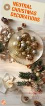 603 best holiday crafts and ideas images on pinterest holiday