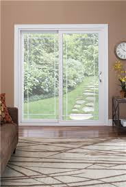 glass door signs top 3 signs that it u0027s time to replace your sliding glass door