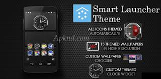 smart luncher apk smart launcher themes apk all version for android apknd
