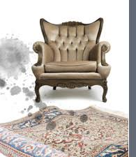 upholstery cleaning san francisco san francisco carpet cleaning carpet cleaning in san francisco ca