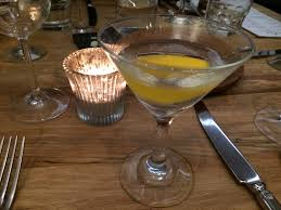 martini two arbutus 63 64 frith street london w1d 3jw