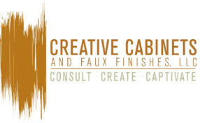 creative cabinets and design creative cabinets and faux finishes kitchen bath design
