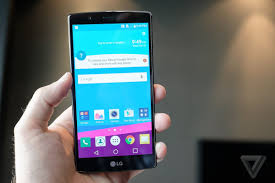 newest android update lg g4 marshmallow update release date the android soul