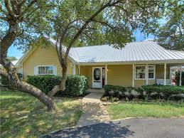 dripping springs dripping springs homes for sale 500 000
