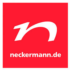 neckermann m bel schlafzimmer graphics for phantasievolle inspiration graphics www