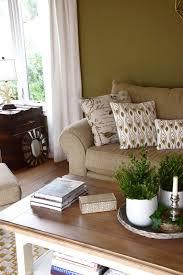 Ideen F Wohnzimmer Interessant Wohnzimmertisch Deko Ideen Für Wohnzimmer House Und