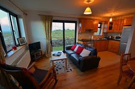 Ireland Cottages To Rent by Uk U0026 Ireland Cottage Rentals With Sykes Cottages