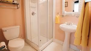 Marilyn Monroe Bathroom Stuff by The Marilyn Monroe Room Blue Ridge Inn Bed U0026 Breakfast