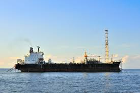 oil and gas blue sky management group inc fpso