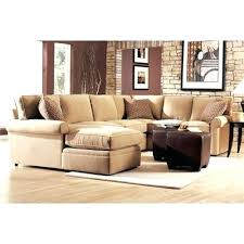 living room furniture nashville tn living room furniture nashville tn shop for the sectional sofa at