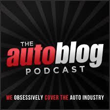 auto green magazine tag archive manufacturing