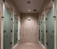 dressing rooms the fitness equation ashburn salon u0026 spa