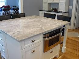 granite countertop backsplash for white kitchen cabinets gas