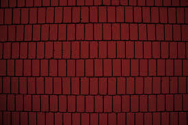 dark red brick wall texture with vertical bricks picture free