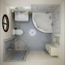 badezimmer neu kosten kosten bad fliesen lassen affordable stunning herrlich badezimmer
