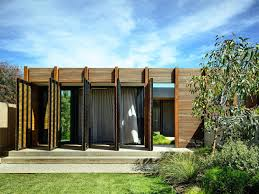 Story House by Blairgowrie House By Powda Con A Small Single Story House That