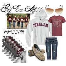 112 best Aggies images on Pinterest