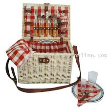 picnic basket set for 2 picnic set wholesale suppliers in china wholesale picnic set