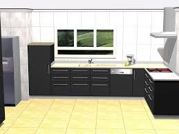 meuble cuisine portugal cuisine sur mesure cuisines équipées