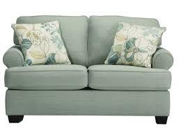 coastal sofas you u0027ll love wayfair