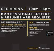 How To Prepare A Resume For A Job Fair by Ocps Jobs Ocpsjobs Twitter