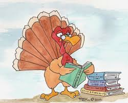 happy thanksgiving from naptown books naptown books page