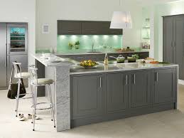 2 tier kitchen island 2 tier kitchen island ideas beautiful check out these pictures for