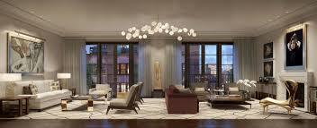 home design firms best home design gallery matakichi part 119
